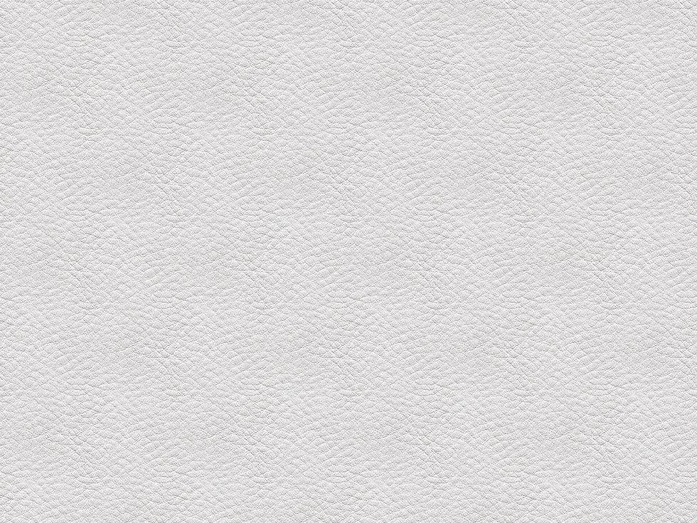 seamless-white-leather-texture.jpg