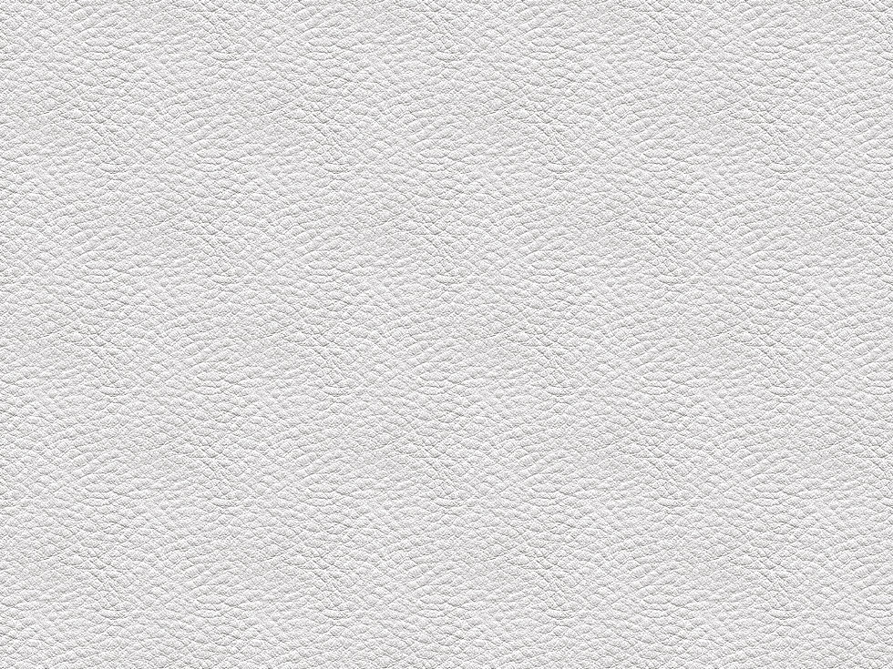 seamless-white-leather-texture.jpg