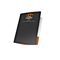 isight Presentation Folder_00000.png