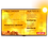 "Thumbnail: Video Content & 32"" High Brightness Digital Display"