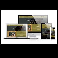 Website Design & Build_00000.png
