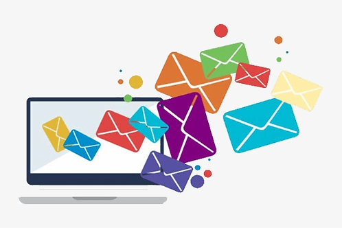Email Marketing-pcm
