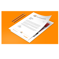 isight Letterheads.png