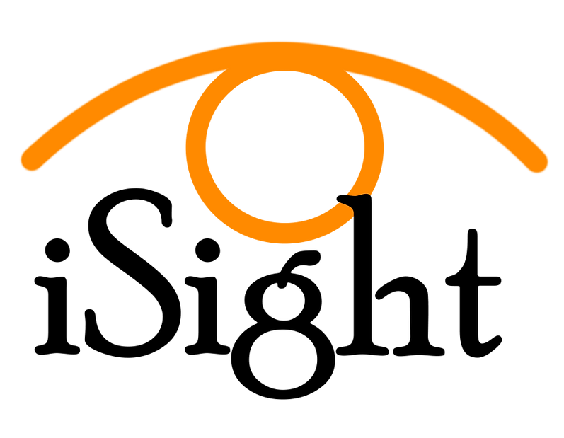 Isight with out the eye ball.png