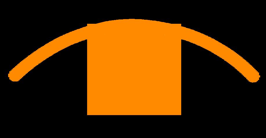 Phone Main Isight Logo.png