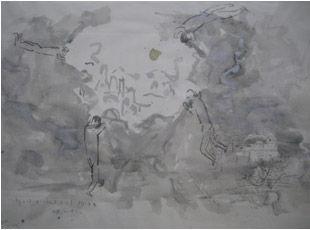 paint26_01.jpg