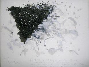 paint25_01.jpg