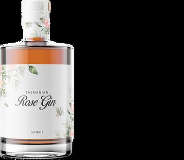 Gin-Bottle-Mockup-Vol2.png