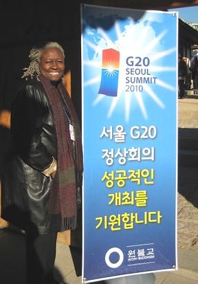 Francis _G20.png