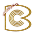 BC-Logo-Spring3.png