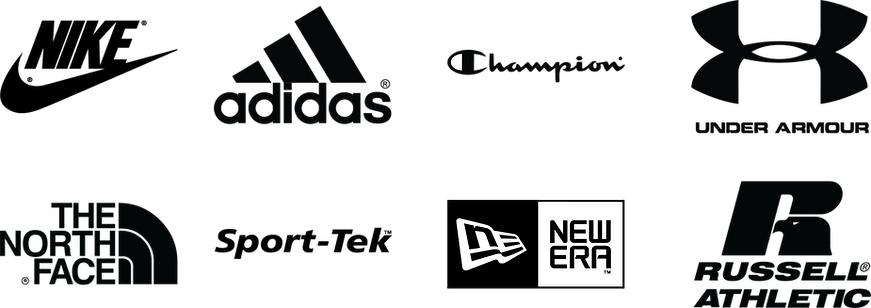 athletic logos brands.png