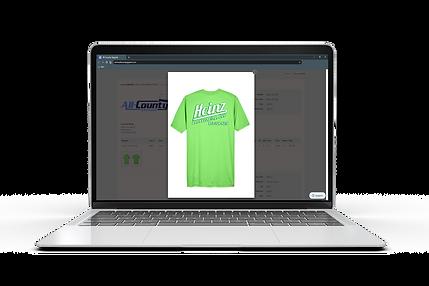laptop - bulk orders.png