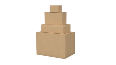 all-county apparel-boxes.png