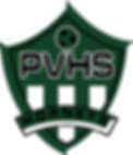 PVHS.png