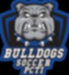 Bulldogs soccer.png