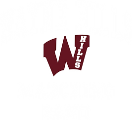 Wayne Hills f 2.png