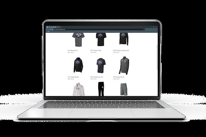 online stores mockup.png