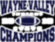 Wayne Valley Champs.png