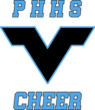 phhs cheer logo - updated.png