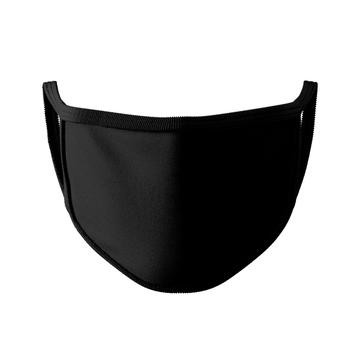 All-County Apparel - Custom Face Mask