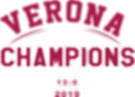 Verona Champions f.png