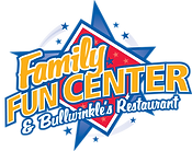 family-fun-center.png