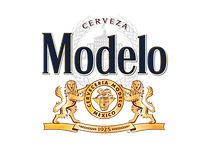 modelo+high+res.png