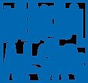 national_outline_logo_BLUE.png