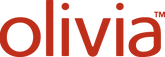 Olivia-logo.png