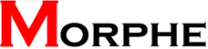 Morphe_Brushes_logo.png