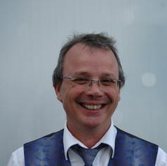 Didier Wullschleger
