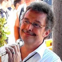 Bernard Corthésy