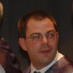Christian Bühlmann