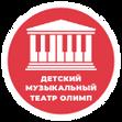 логотип , копия (2).png