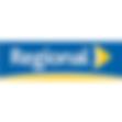 Portal web del Banco Regional, desarrollado por Opentech, mobile banking desarrollado por opentech.