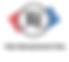 Software para clubes,  configuracion de comites y aplicacion móvil