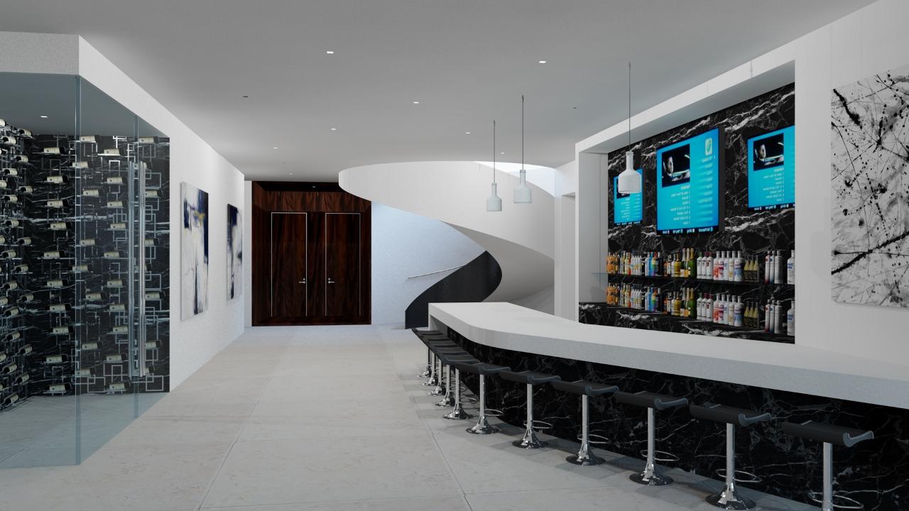 basement.bar (1280x720)