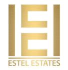 SMALL_estel_logo_clear copy.png