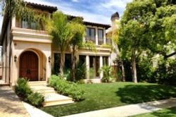 311 N. Maple Beverly Hills 90210