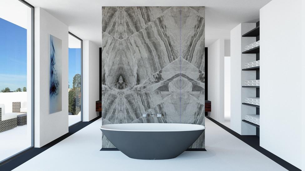 masterbath (1280x720).jpg