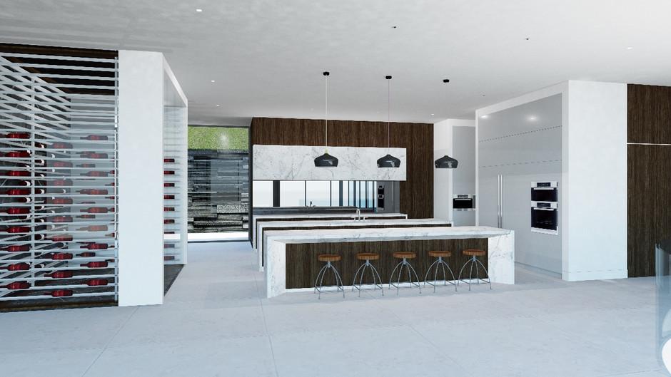 kitchen2 (1280x720).jpg