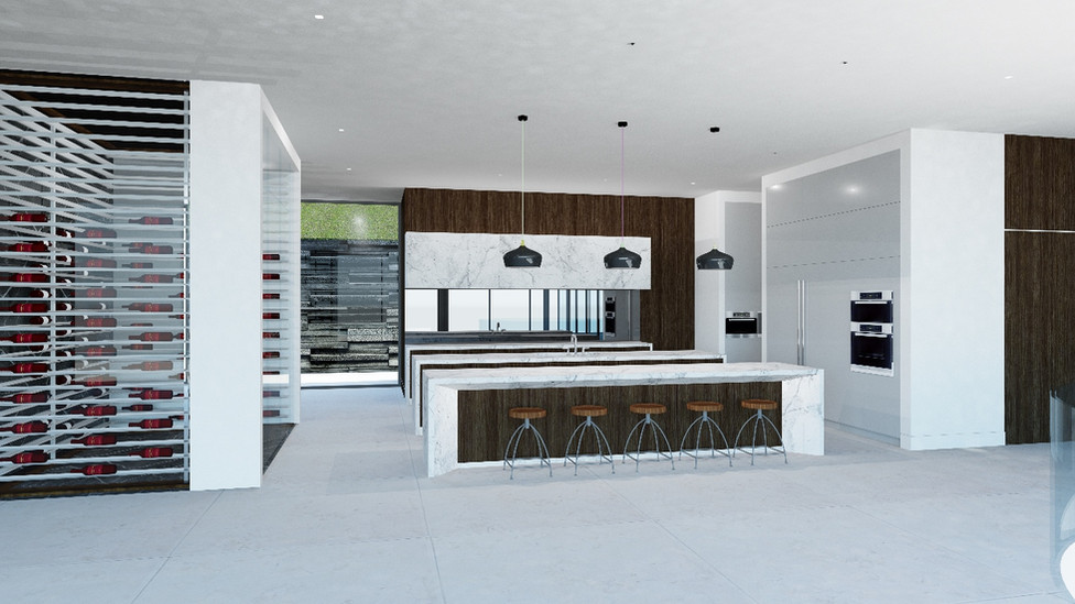 kitchen2 (1280x720).jpg