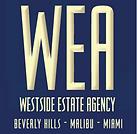 WEA- Logo.png