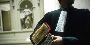 Choisir ou trouver un bon avocat ?