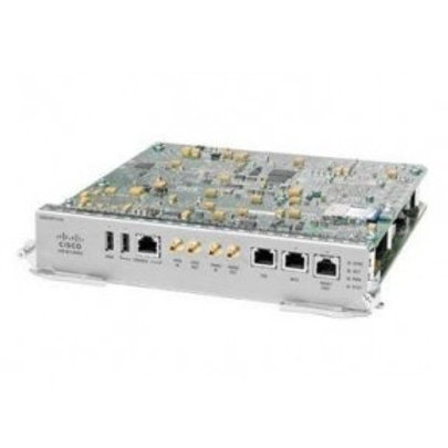 Cisco ASR Módulo A900-IMA2Z=