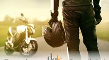 Double sanction pour les motards: on laisse la moto au garage