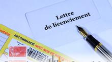 Le barème des indemnités pour licenciement sans cause réelle et sérieuse est publié