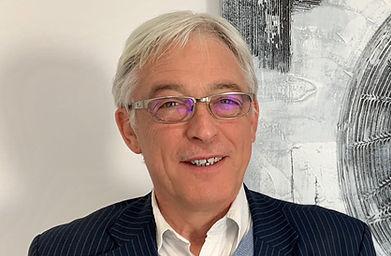 Yves MAZO.JPG