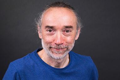 Christophe GREMEAUX CDA