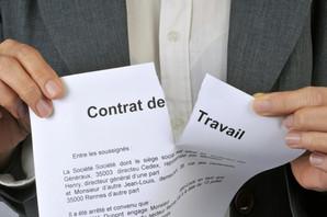 L'indemnité compensatrice de congés payés due même en cas de faute lourde